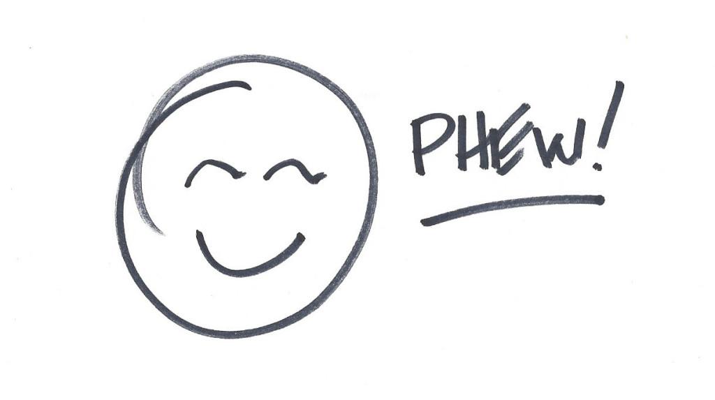 handdrawn-phew-e1454267307519-1024x573-1